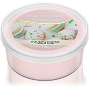 Yankee Candle Scenterpiece Rainbow Cookie vosek za električno aroma lučko 61 g