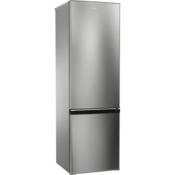 GORENJE hladilnik z zamrzovalnikom RK4171ANX