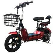 colossus elektricni bicikl scooter css-55q