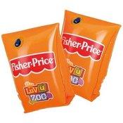 Mi?i?i za plivanje Fisher Price 38401