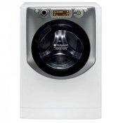 Hotpoint Ariston mašina za pranje i sušenje veša AQD1071D69EU/A