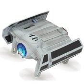 Letelica Star Wars -Tie Fighter Standard Box Propel SW-1001