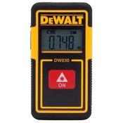 DeWalt Laserski Daljinomjer DW030PL 9M