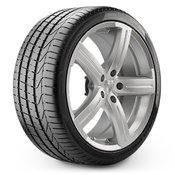 KUMHO zimska pnevmatika 225 / 45 R18, 95V XL, KW27