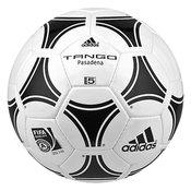 Lopta za fudbal Adidas Tango Pasadena 656940.