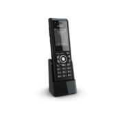 Snom SNOM M85 Industrial Handset (00004189)