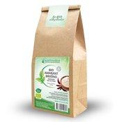 Bio Amarant brašno - 500 g