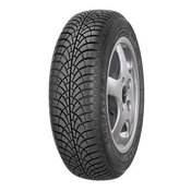GOODYEAR zimska pnevmatika 195 / 65 R15 91T UltraGrip 9+