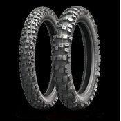 Michelin moto gume 80/100-21 51M Starcross 5 medium (F) TT Michelin