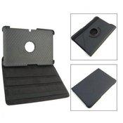 HAVANA preklopna torbica za Galaxy Tab S T800 / T855, črna