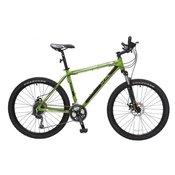 XPERT bicikl (mantra 490), 5780