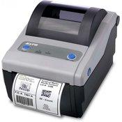 SATO štampac CG408