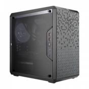 GIGATRON PRIME PRO i1779 COFFEE LAKE Intel® Core™ i5 Processor, 8GB DDR4 2400 MHz, 240GB SSD, GeForce GTX 1060