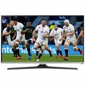 SAMSUNG LED televizor UE32J5100