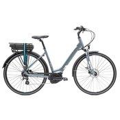 Bicikl Entour E Plus 2 Disc LDS S