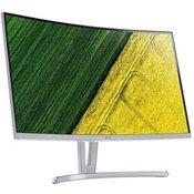 "Acer ED273AWIDPX (UM.HE3EE.A01) TN gejmerski monitor 27"""