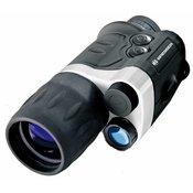 Bresser NightSpy 3x42 Night Vision Scope