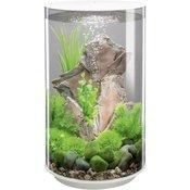 Oase Akvarij 30 l Sa LED rasvjetom Oase 45950