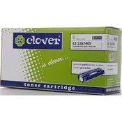 CLOVER toner LEXMARK E-321,323 (6K)