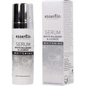 Essentiq Whitening Serum - 30 ml