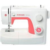 SINGER šivaca mašina Simple 3210