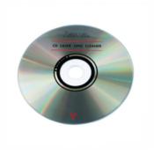 HAMA CD za cišcenje lasera – suvi, 44721