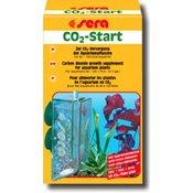 SERA posuda za CO2 START