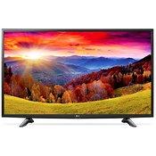 TV LG 43LH510V.AEE