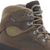 DOLOMITE Cipele TOFANA GTX® (tamno-braon)