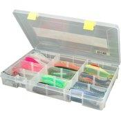 Kutija Spro tackle box