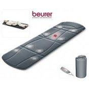 BEURER ležaljka za šijacu masažu MG 230