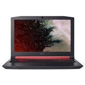 Acer gaming prijenosno racunalo Nitro 5 AN515-42-R47U Ryzen 5-2500U/8GB/SSD512GB/RX560X/15,6FHD/Linux (NH.Q3REX.035)
