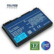 Baterija za laptop ACER TM 5320 GRAPE34 AR5320LH ( 480 )