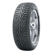 NOKIAN zimska pnevmatika 185 / 65 R15 88T WR D4