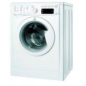 INDESIT pralno sušilni stroj IWDE 7145 B (EU)