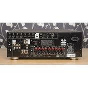 PIONEER av risiver VSX-922-K