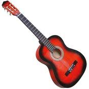 kitara RDEČA