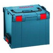 Bosch kutija kofer za alat L-Boxx 2608438694