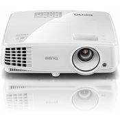 BenQ MW571 3200-Lumen WXGA DLP Multimedia projektor