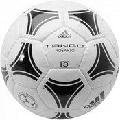 Adidas fudbalska lopta Tango Rosario S12241