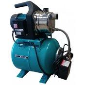 OMEGA AIR hidroforna črpalka/hidrofor CGP1200