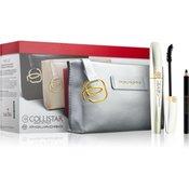 Collistar Mascara Shock kozmetični set (za volumen in vihanje trepalnic)