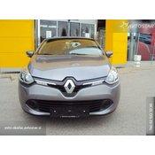 Renault Clio 1.5 DCI 75 EXPRESSION