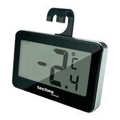 TECHNO LINE termometer za hladilnik in zamrzovalnik