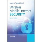 WIRELESS MOBILE INTERNET SECURITY, Man Young Rhee
