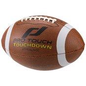 Pro Touch American Football, lopta za americki nogomet, smeda