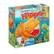 Hungry Hippos Društvena Igra 98936