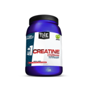 THE Nutrition All in 1 Creatine (1500 g)