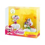 Diddl Forever Double Pack (Diddl i Diddlina) (43468)