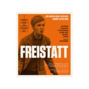 Freistatt - Blu-ray